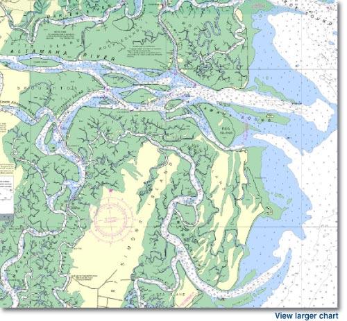Hampton River Marina - St. Simons Island, Georgia on map of dearing ga, map of glynn county ga, map of keysville ga, map of lanier county ga, map of georgia, map of marshallville ga, map of cadwell ga, map of st simons ga, map of fairmount ga, map of st. marys ga, map of beaufort ga, map of waynesville ga, map of twin city ga, map of bleckley county ga, map of stewart county ga, map of colquitt ga, map of anniston ga, map of shellman bluff ga, map of armuchee ga, map of asheville ga,